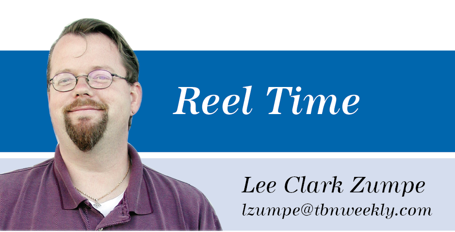 Reel Time sig Lee