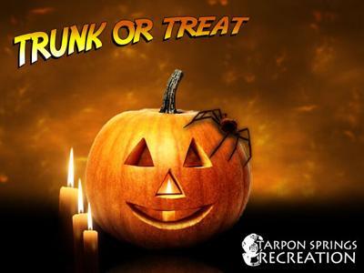 PI-Halloween2-100720.jpg