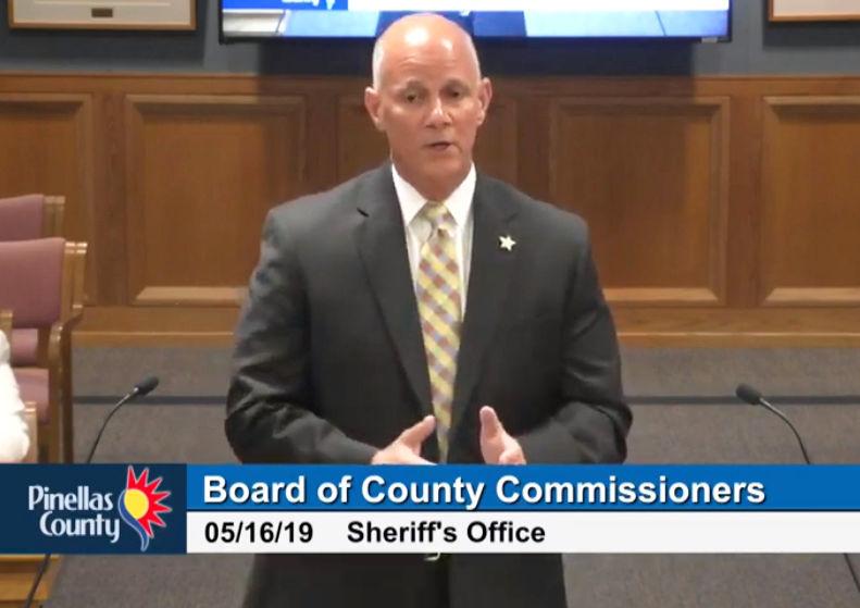 n-pc-sheriff-budget-3-053019.jpg