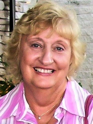 Lynn Crumbo