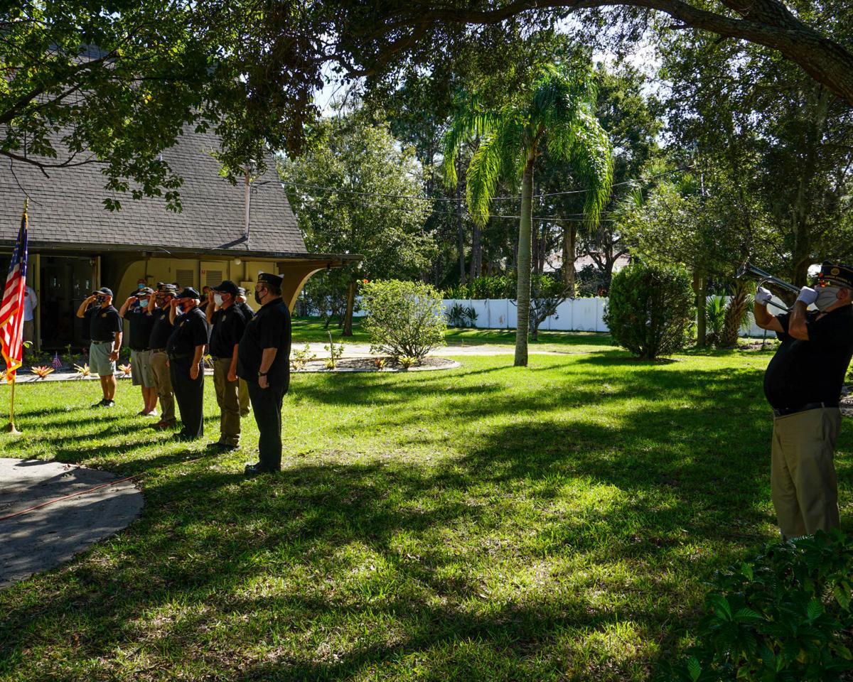 Church on the Bayou service-2.jpg