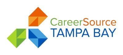 Virtual job fair offers 2,000 available positions