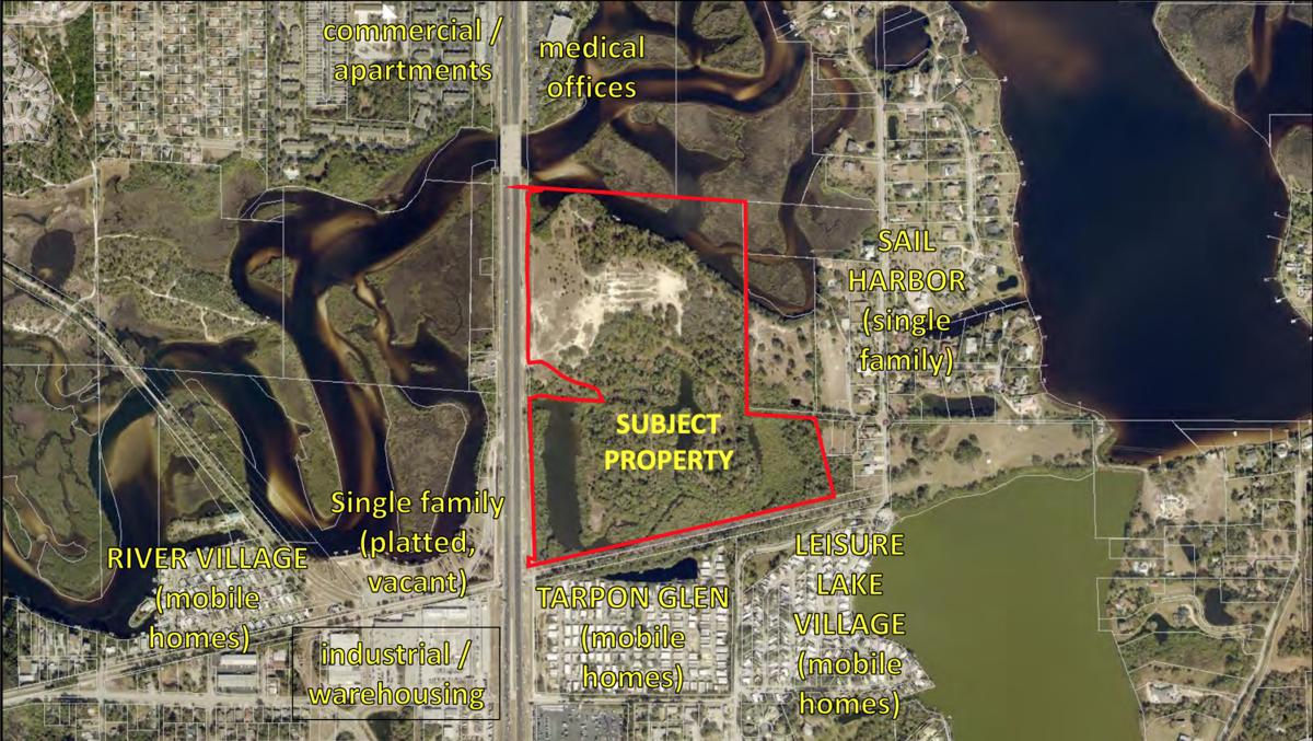 Walmart property (CITY OF TARPON SPRINGS).png