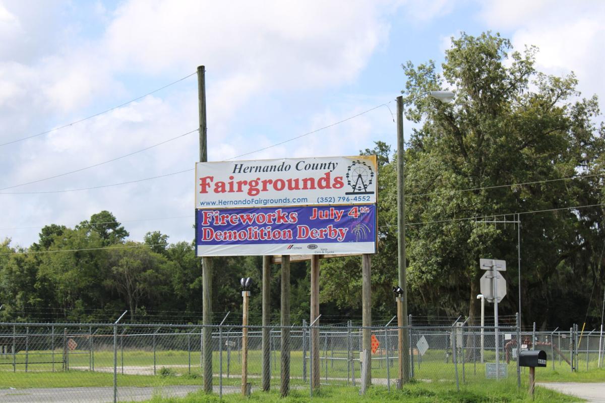 fairgrounds1