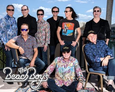 d-concerts-february2020-6-beachboys