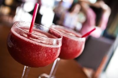 New Port Richey moving to align with county on Sunday alcohol sales