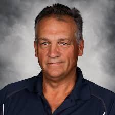 Central hires Jim Pusateri as next head football coach