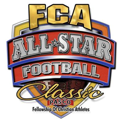 Pasco County All-Star football game moves locations