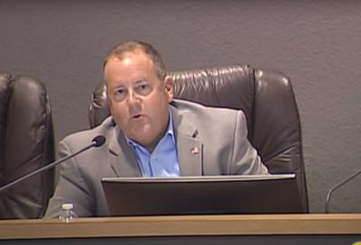 Pasco preparing for COVID's negative effect on revenues, budget