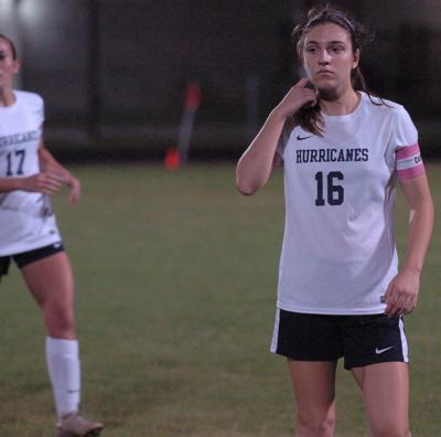 North Pinellas girls soccer programs vying for postseason
