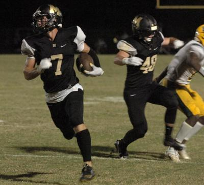 FHSAA releases new look assignments, postseason formats