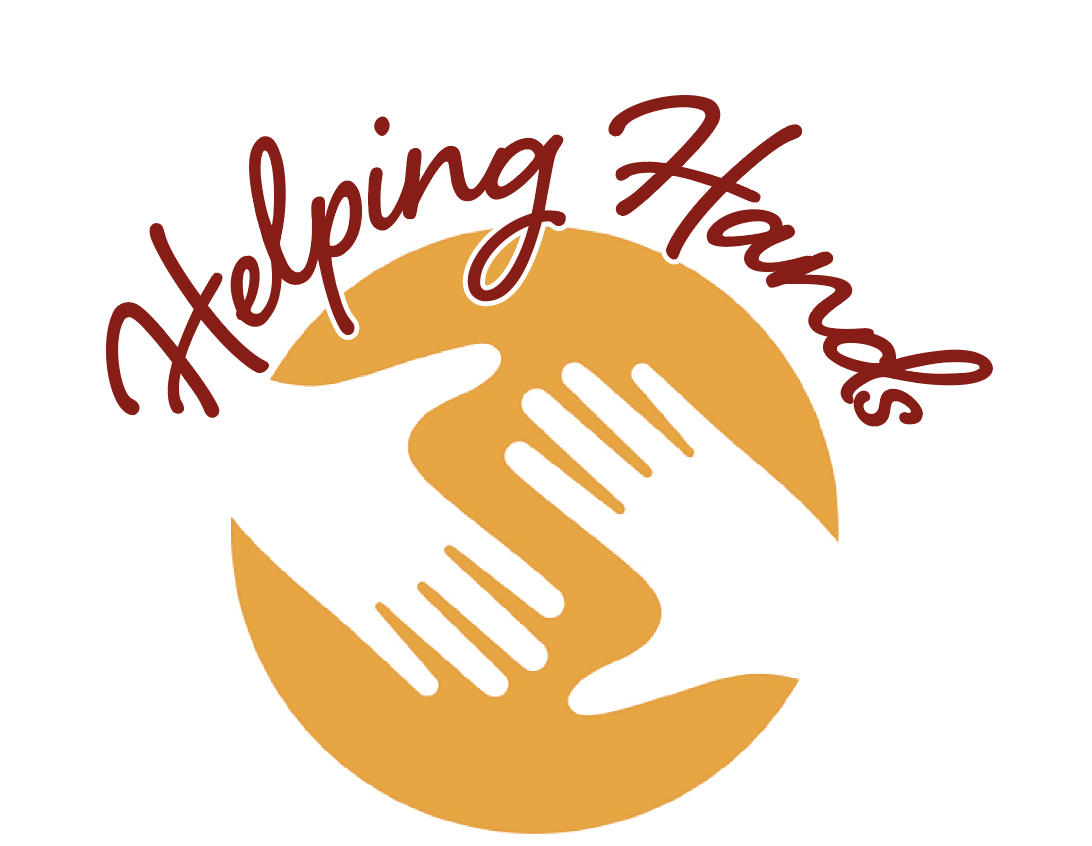 Helping Hands Sig