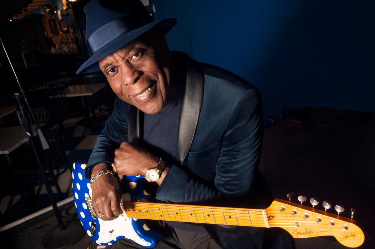 d-concerts-march2019-2-buddyguy