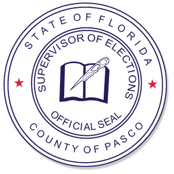 Pasco Votes Seal.png