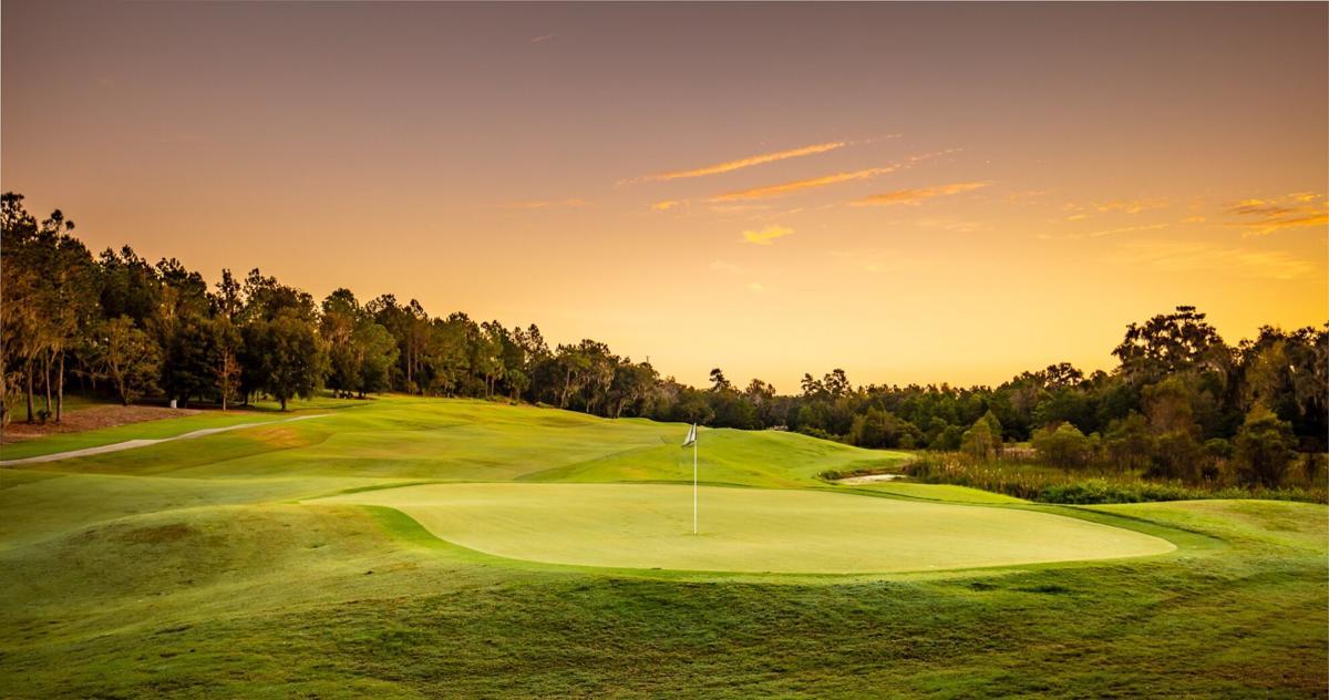 HT-golf2-042821.jpg