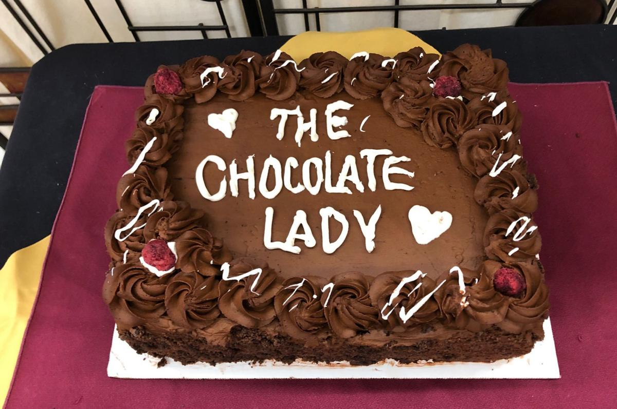 PA1205chocolatelady2.jpg