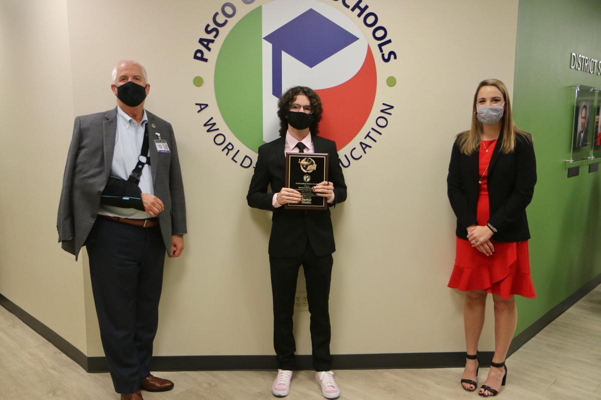 PA1223 School Awards.jpg