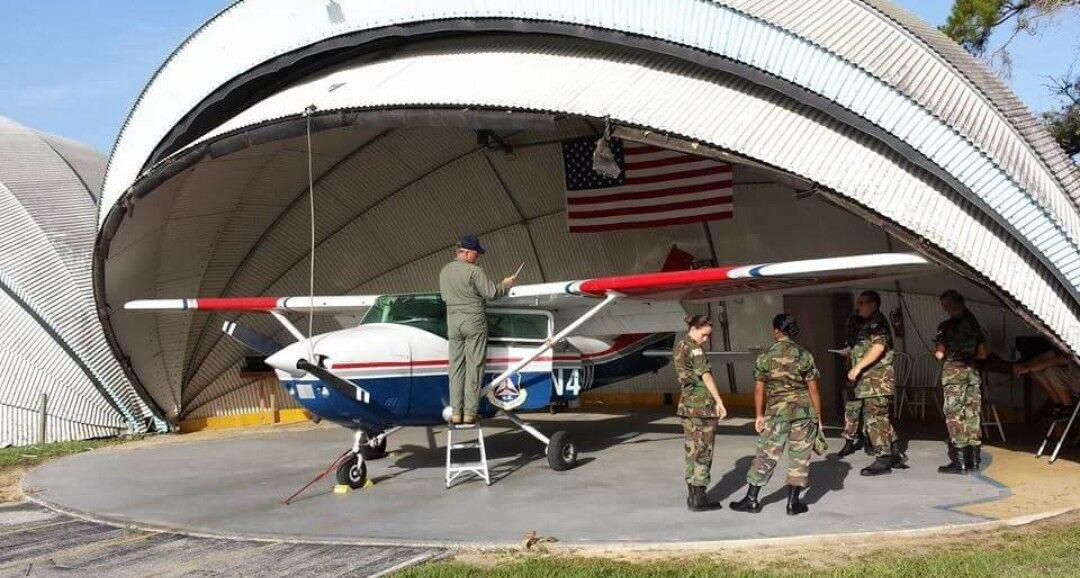 Civil Air Patrol2