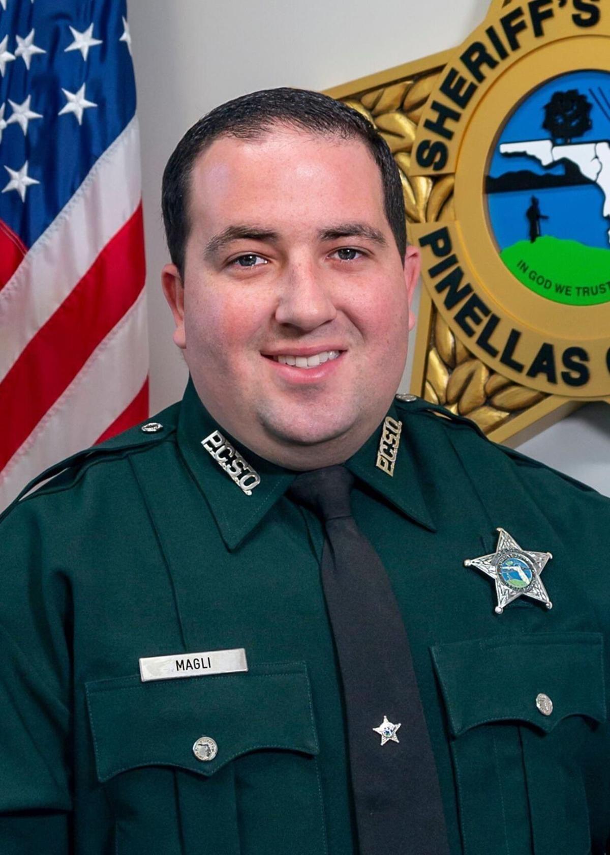 PIPA0303 Deputy Killed DEPUTY.jpg