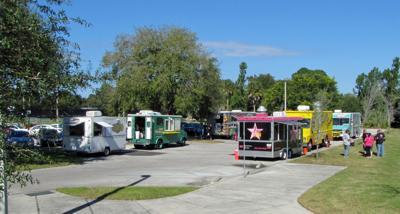 PA0725 food trucks.jpg