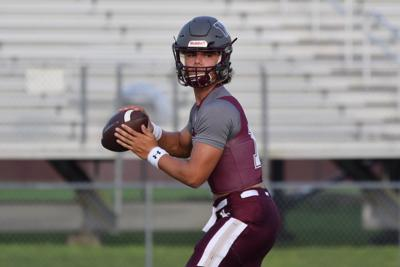 FOOTBALL: Wiregrass Ranch opens year with win over Mitchell
