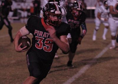 Pasco/Pinellas Football Picks - Playoff Edition