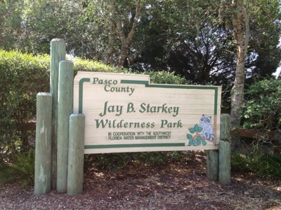 Pasco parks to reopen on limited basis