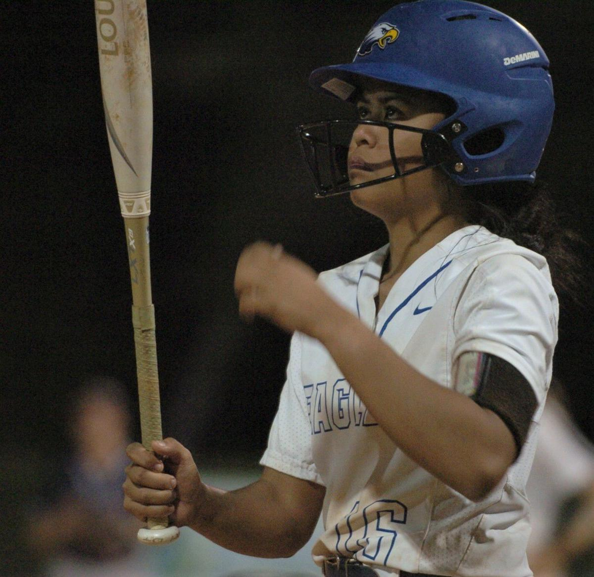 North Pinellas Roundup: Softball districts up next
