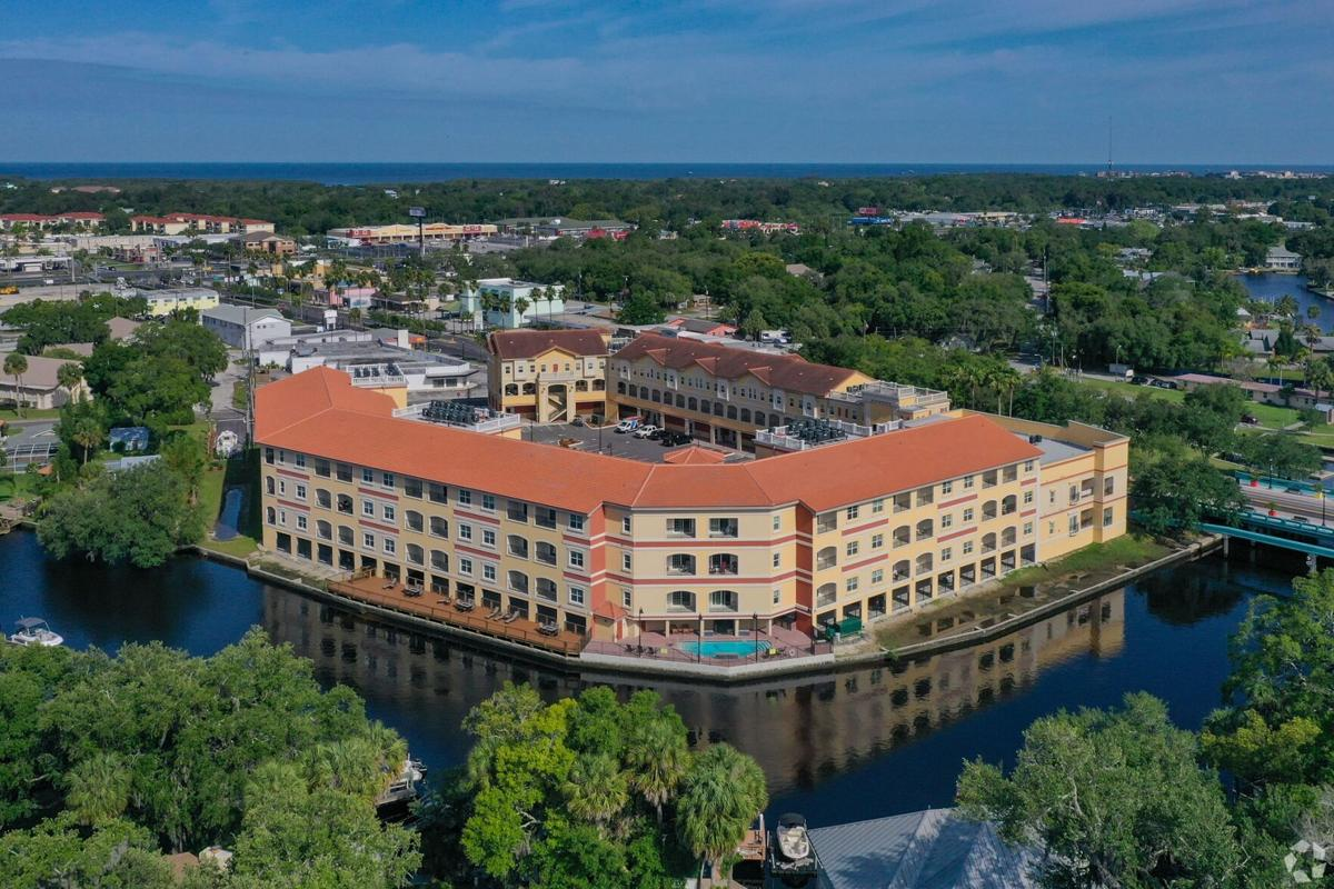 City amends incentive payment schedule to Main Street Landing developer