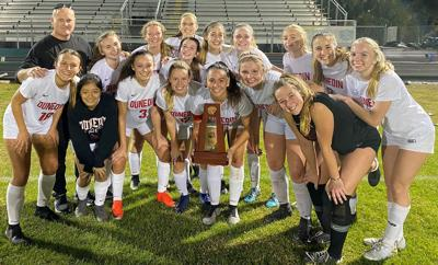 Pinellas County floods boys and girls state soccer brackets