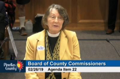 BCC approves resolution pledging Penny funds to affordable housing