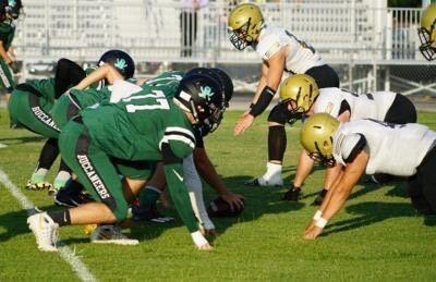 Gulf High the latest team to pause football activities because of COVID-19