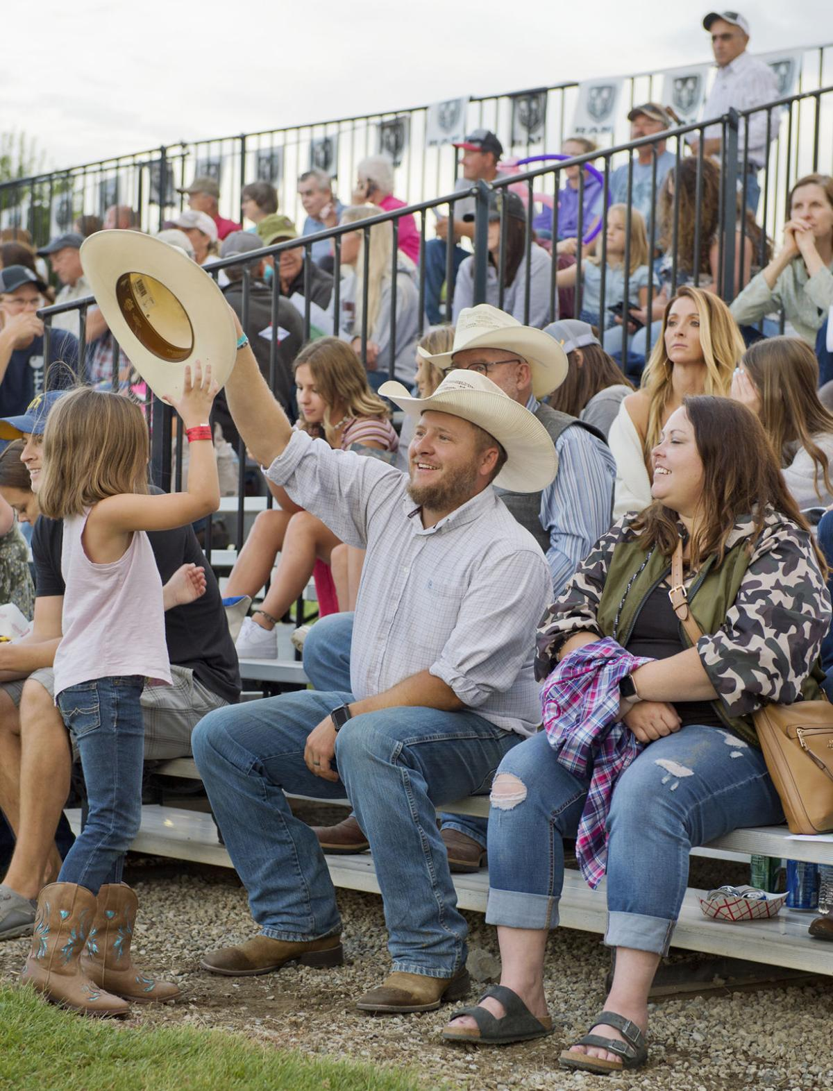 08_14_Yakima Co. Fair_Rodeo Photo_Cowboy Dad.jpg