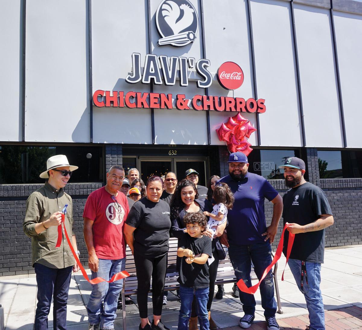 0707 Javi's Chicken & Churros_5251.jpg