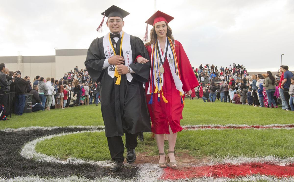 06_12_SHS Graduation Photo5_Senior Class President.jpg