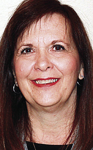 Thomson seeks re-election as Yakima County Treasurer