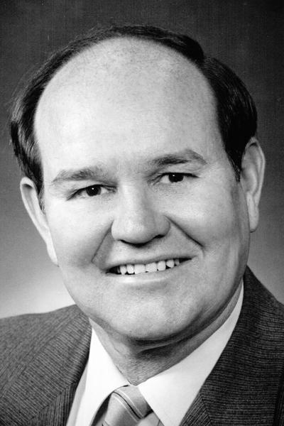 Dr. Ronald E. Grow
