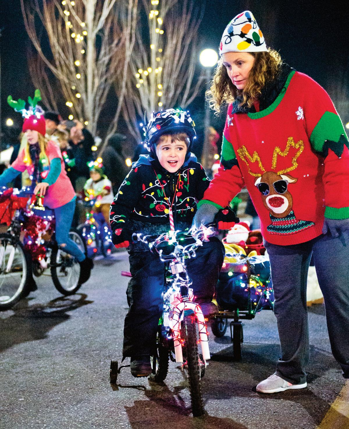 12_11_Kids Christmas Parade_Bike.jpg
