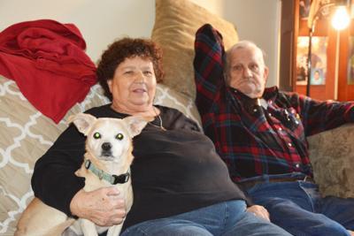 Non-profit group buys local senior housing