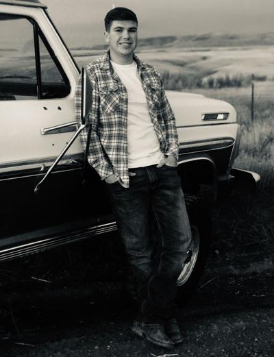 Wesley (Marty) Fultz