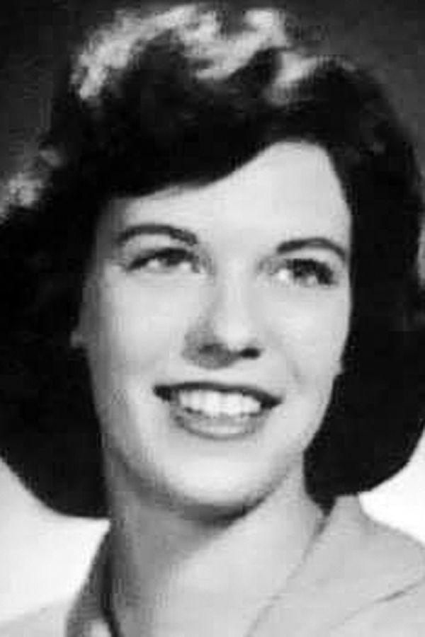 Blanche Barbara Kidd