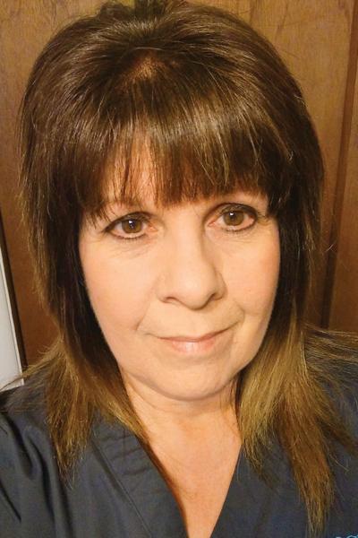 Cindy Grove