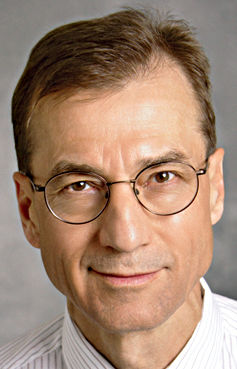 Koday named dental group's chair-elect