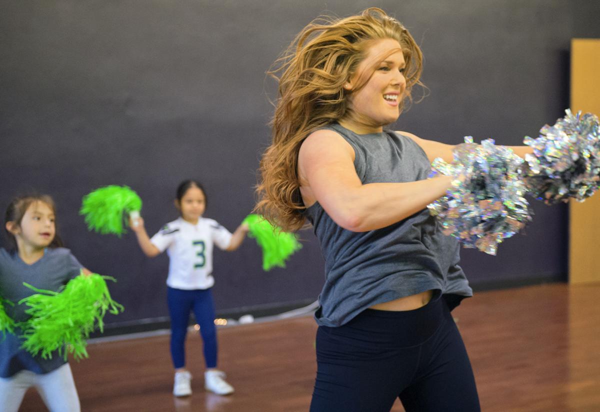 08_28_Seahawk Cheerleaders Photo_Brittany Corley.jpg