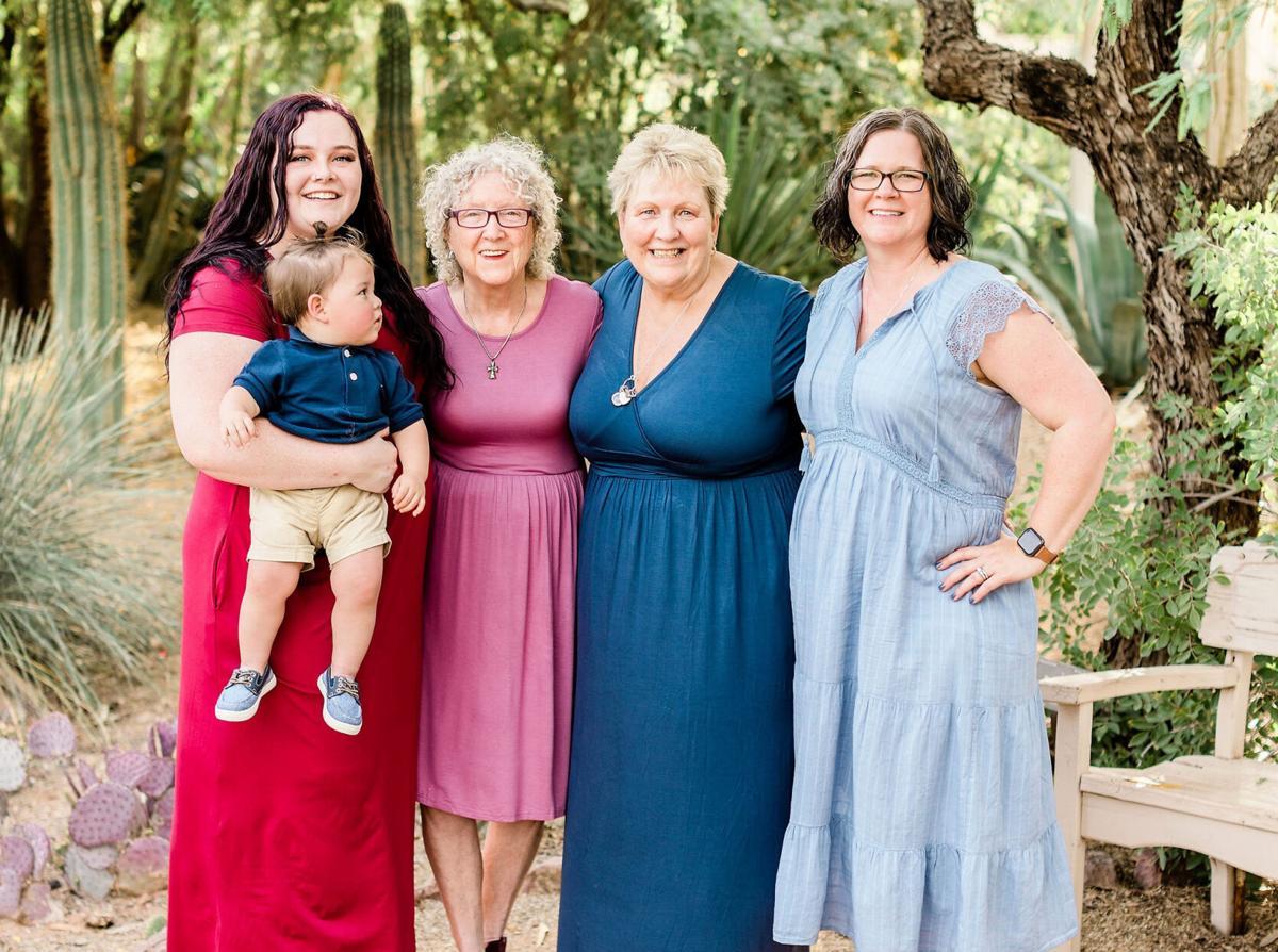 05_12_Martin Family 5 Generations 01.jpg