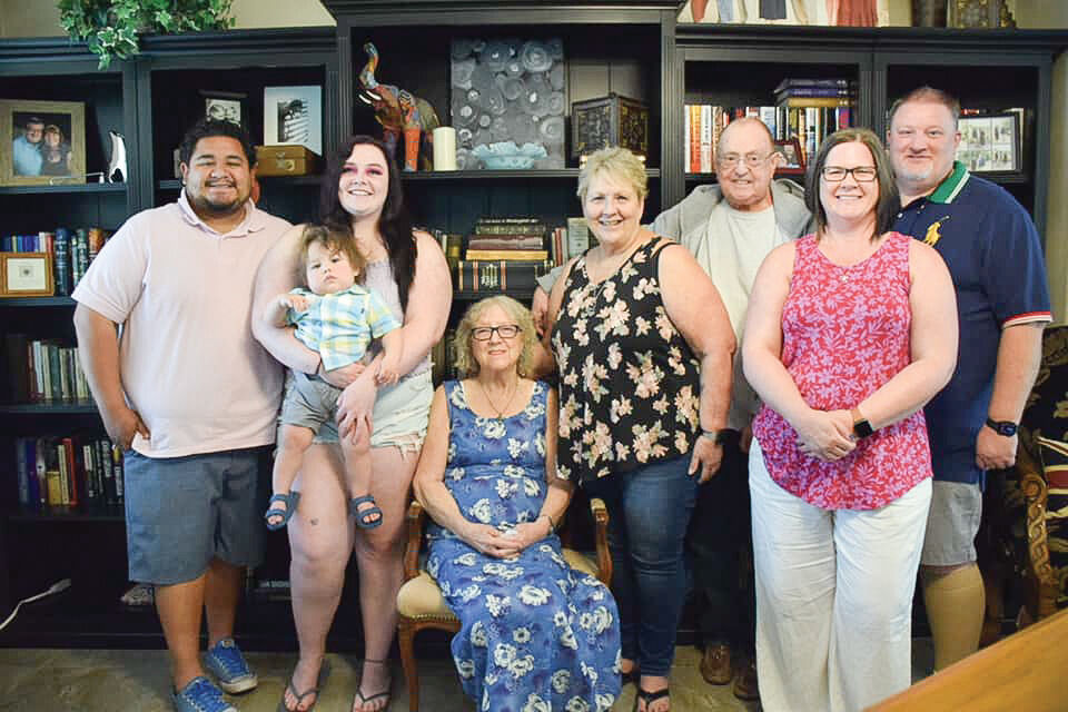 05_12_Martin Family 5 Generations 02.jpg