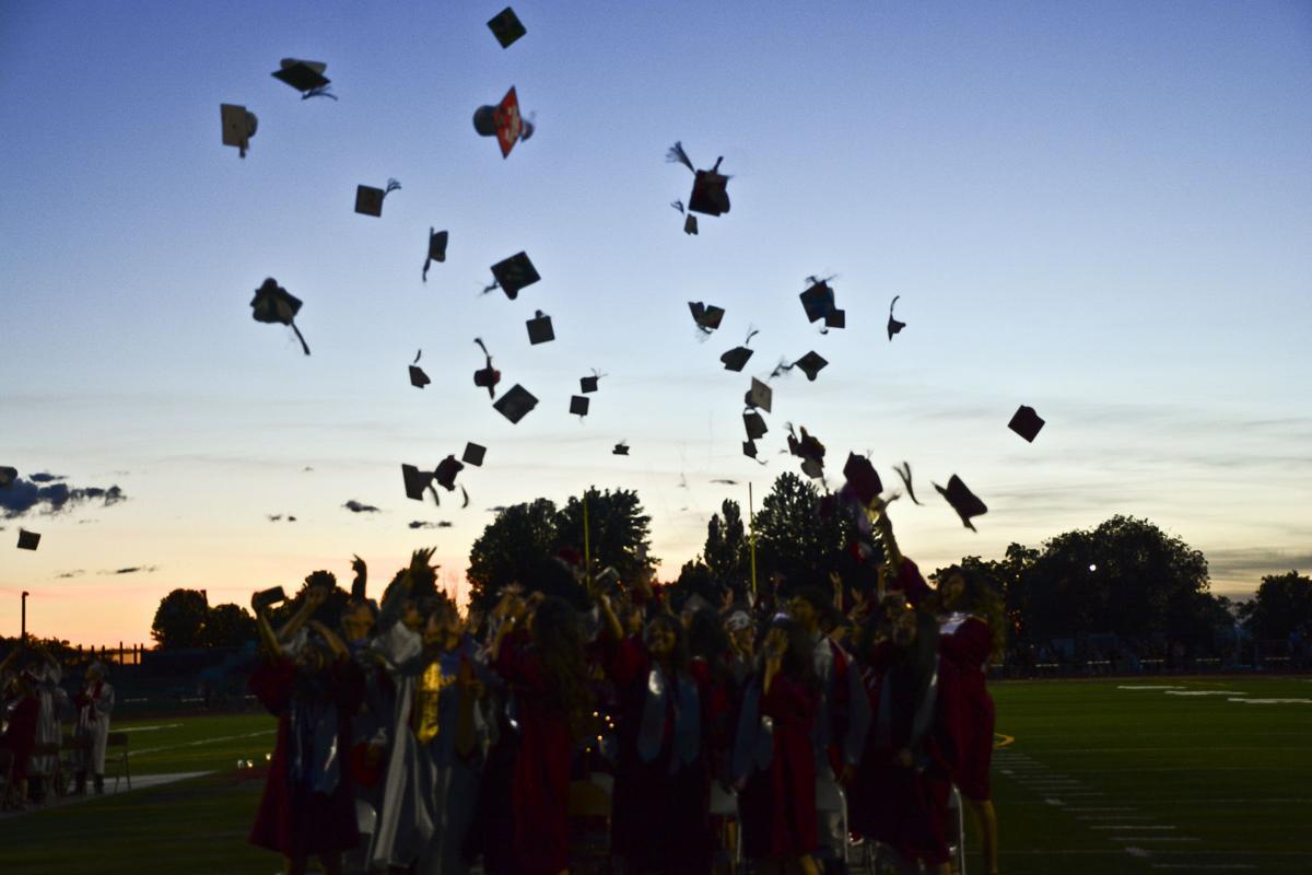 06_12 GHS graduation_5047.jpg