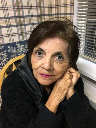Esther Guzman