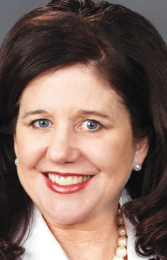 State lawmaker changes name