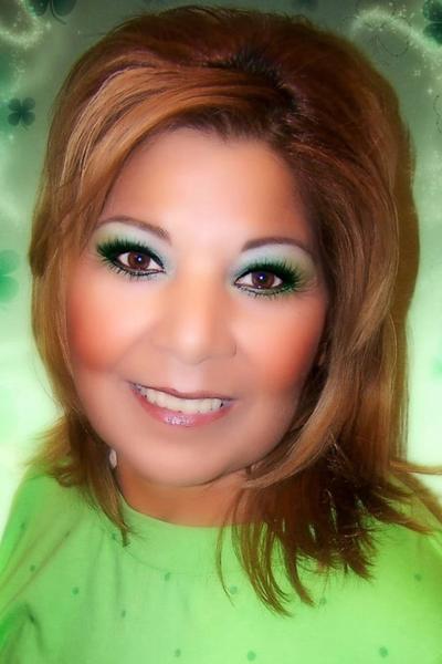 Nancy Salinas